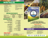 INTERNATIONAL CONFERENCE ON 'CLIMATE SMART AGRICULTURE'