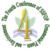 "The Fourth Conference of Scientific Society for Flowers and Ornamental Plants ""Ornamental Plants and Environment"""